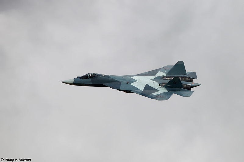 MAKS-2015 Air Show: Photos and Discussion - Page 3 MAKS2015part1-19-L