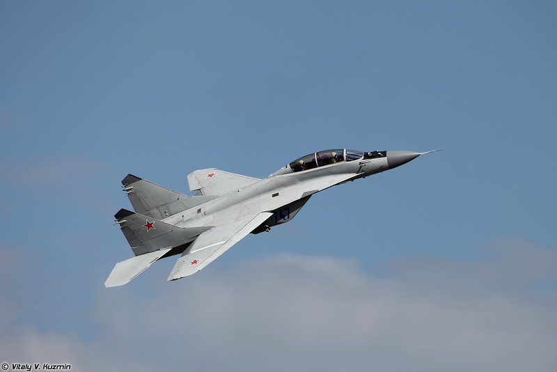 MAKS-2015 Air Show: Photos and Discussion - Page 3 MAKS2015part1-36-L