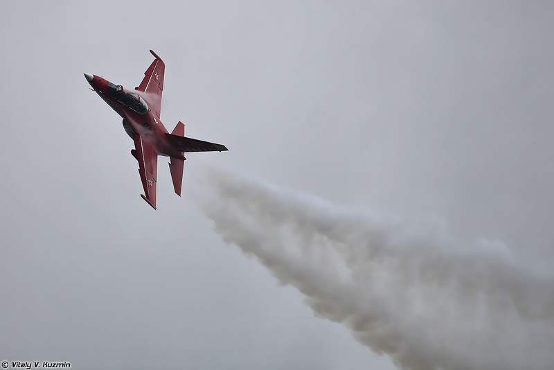 MAKS-2015 Air Show: Photos and Discussion - Page 3 MAKS2015part2-37-L
