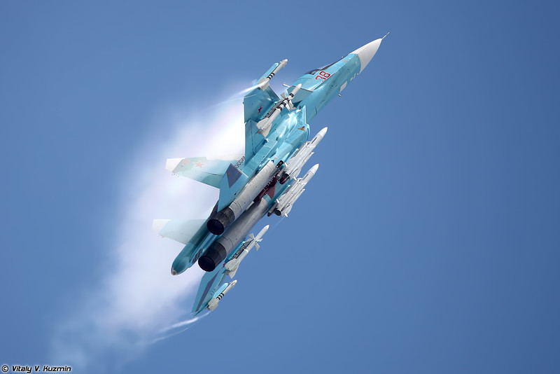 MAKS-2015 Air Show: Photos and Discussion - Page 3 MAKS2015part1-13-L