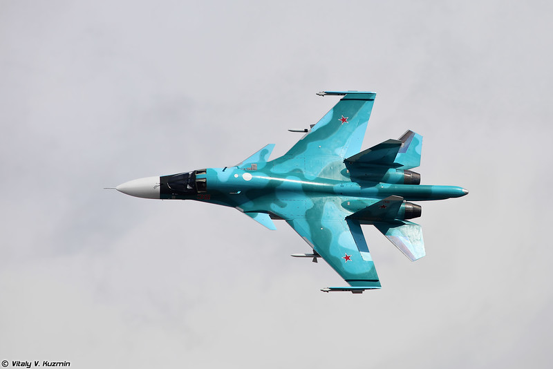 MAKS-2015 Air Show: Photos and Discussion - Page 3 MAKS2015part1-10-L