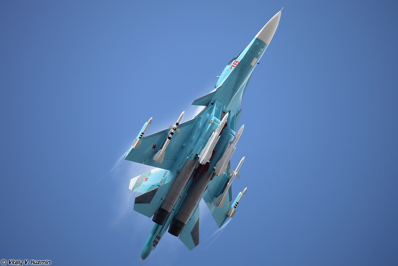 MAKS-2015 Air Show: Photos and Discussion - Page 3 MAKS2015part1-12-L