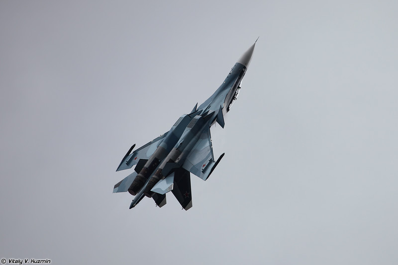 MAKS-2015 Air Show: Photos and Discussion - Page 3 MAKS2015part1-33-L