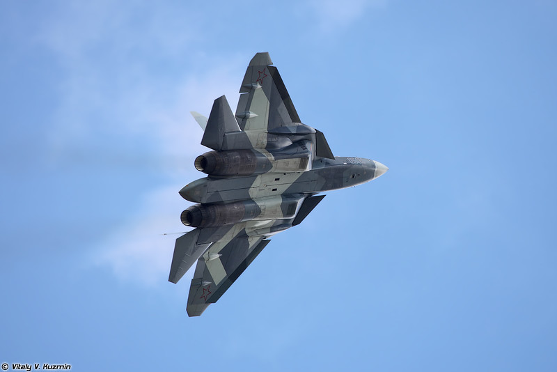 MAKS-2015 Air Show: Photos and Discussion - Page 3 MAKS2015part1-22-L