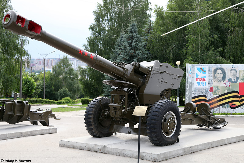 Russian Military Photos and Videos #4 CheboksaryMemorialPark-31-L
