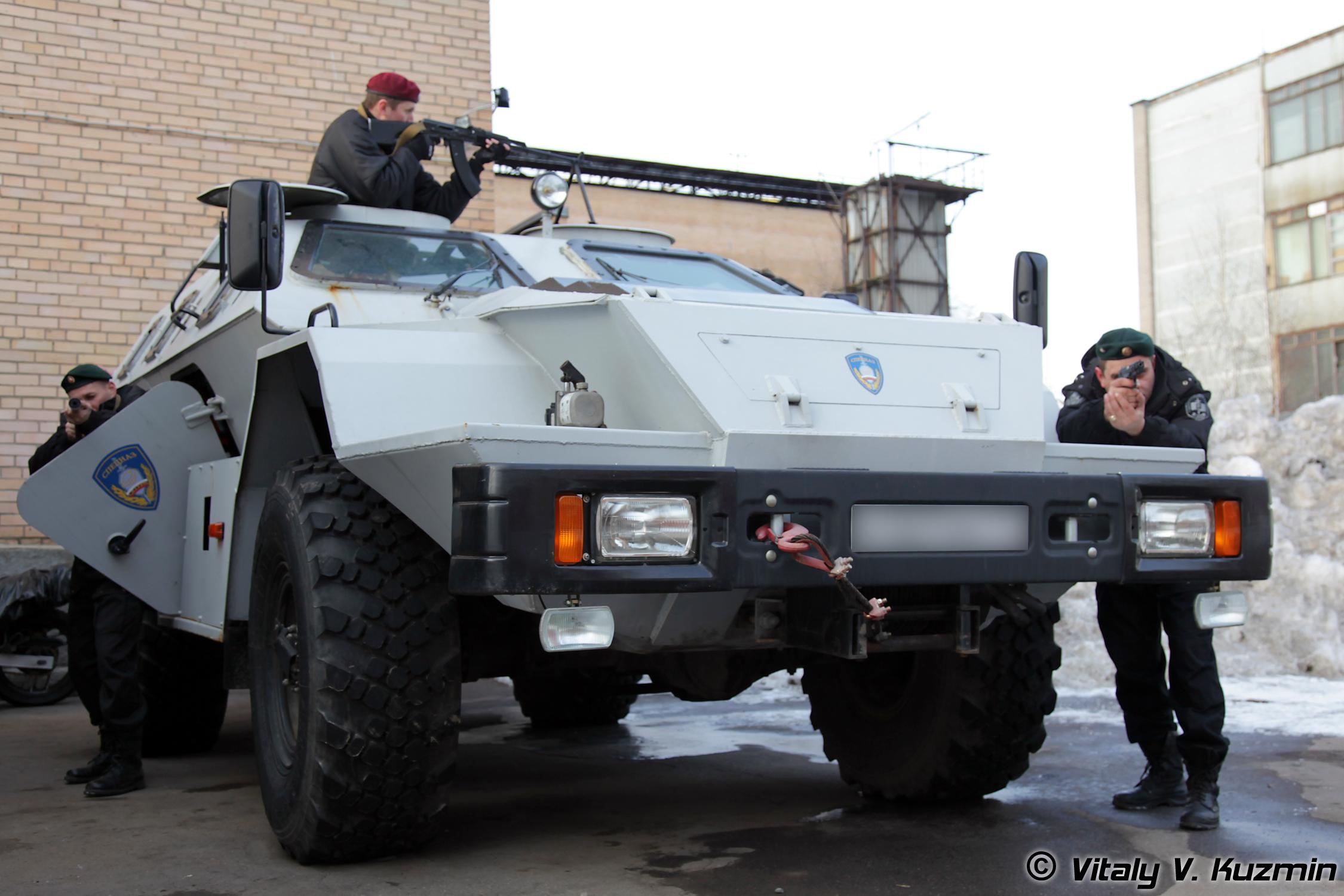 http://77rus.smugmug.com/Military/OSN-Saturn-March-14-2010/IMG8328-copy/811147474_sfaKB-O.jpg