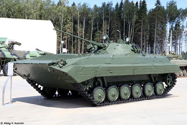 BMP-2 [BMP-2)