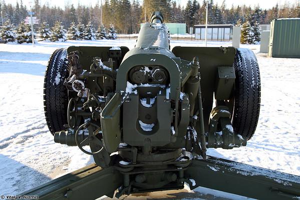 122 milímetros obus 2A18 D-30 [122 milímetros obus 2A18 D-30)