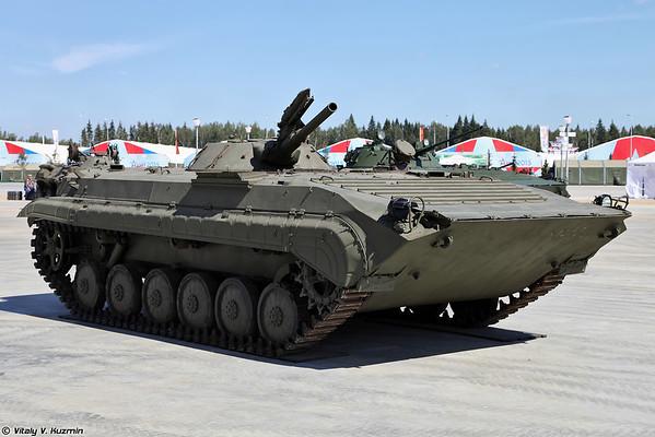 BMP-1K [BMP-1K)