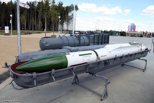 Antiaéreo do míssil teleguiado 9M38 [9M38 míssil terra-ar)