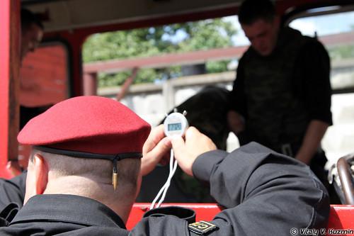 http://77rus.smugmug.com/Military/SP-triathlon-2012/i-Hn7dCqP/0/500x333/2012SPtriatlon03-500x333.jpg