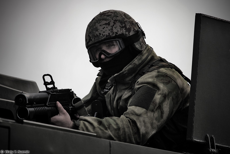 Russian Military Photos and Videos #3 - Page 40 VV-Day2016-42-L