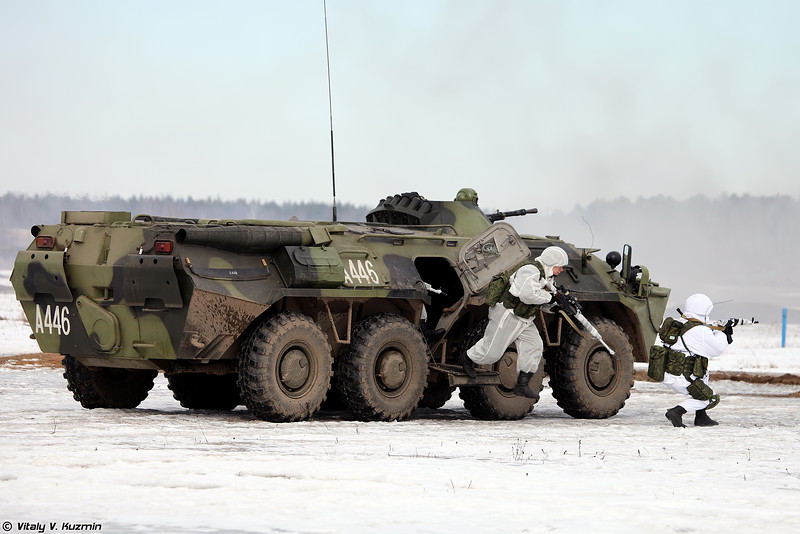 Russian Military Photos and Videos #3 - Page 40 VV-Day2016-17-L
