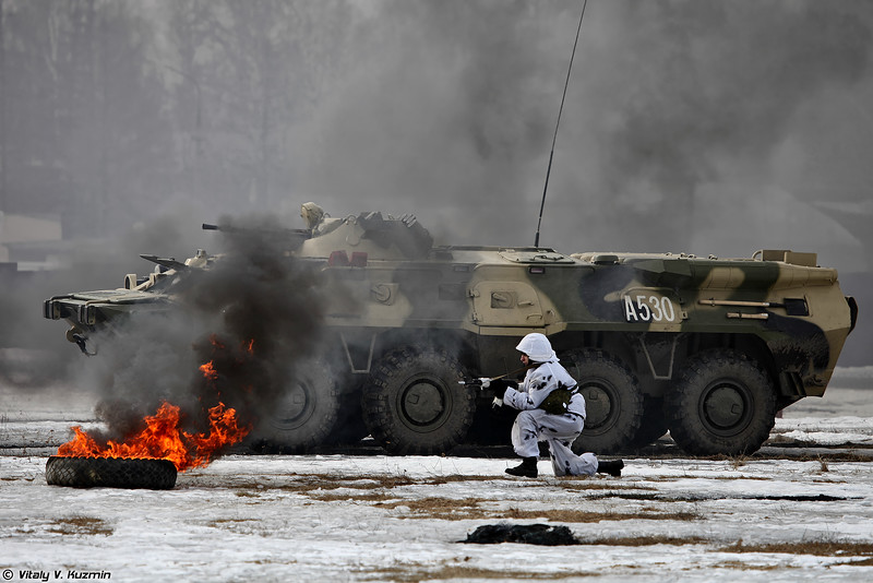 Russian Military Photos and Videos #3 - Page 40 VV-Day2016-06-L