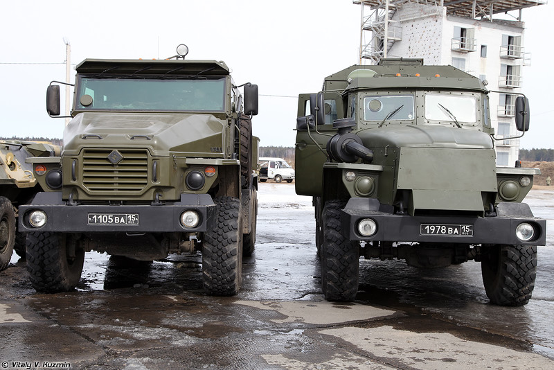 Russian Military Photos and Videos #3 - Page 40 VV-Day2016-48-L