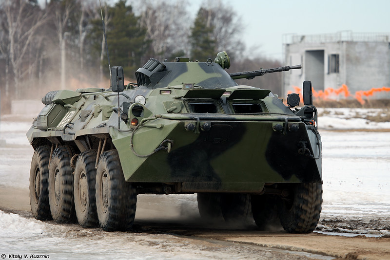 Russian Military Photos and Videos #3 - Page 40 VV-Day2016-13-L