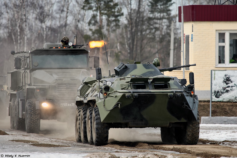 Russian Military Photos and Videos #3 - Page 40 VV-Day2016-01-L