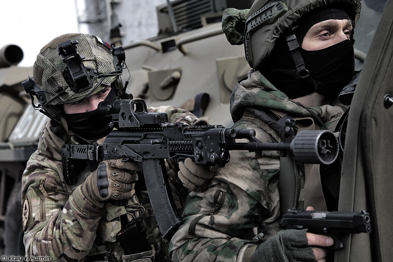 Russian Military Photos and Videos #3 - Page 40 VV-Day2016-46-L